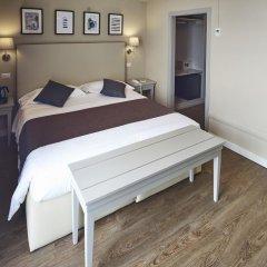 Dedo Boutique Hotel 3* Номер категории Эконом с различными типами кроватей фото 2