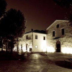 Отель Locanda Osteria Marascia Италия, Калольциокорте - отзывы, цены и фото номеров - забронировать отель Locanda Osteria Marascia онлайн парковка