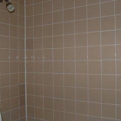 Отель Channel Inn ванная фото 2