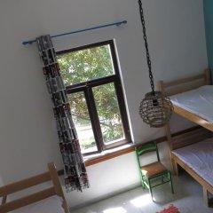 Hostel Durres комната для гостей фото 3