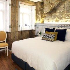 Отель 1872 River House 4* Стандартный номер разные типы кроватей фото 4