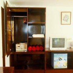 Отель Samui Honey Cottages Beach Resort 3* Стандартный номер с различными типами кроватей фото 4