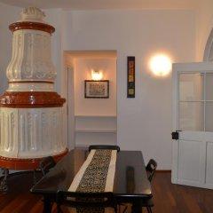 Отель Guesthouse Bauzanum Streiter Больцано комната для гостей фото 2