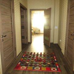 Отель Maximus Apartament Bishkek Кыргызстан, Бишкек - отзывы, цены и фото номеров - забронировать отель Maximus Apartament Bishkek онлайн детские мероприятия