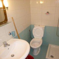 Апартаменты Sulo Apartments ванная фото 2
