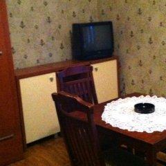 Отель Mirāža удобства в номере фото 2