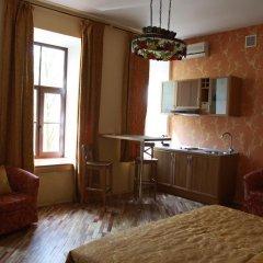 Гостиница Антик Рахманинов 3* Стандартный номер с различными типами кроватей фото 3