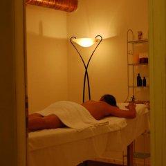 Отель Valcastagno Relais Италия, Нумана - отзывы, цены и фото номеров - забронировать отель Valcastagno Relais онлайн спа фото 2
