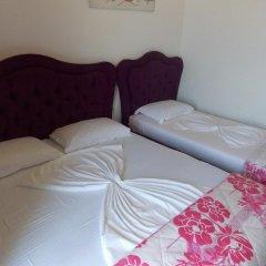 Hotel Nertili 3* Стандартный номер с различными типами кроватей фото 11