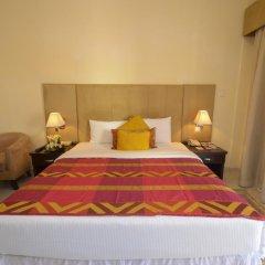 Parkside Suites Hotel Apartment 4* Студия с различными типами кроватей фото 4