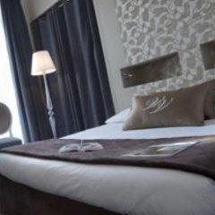 Отель Villa Victoria комната для гостей фото 5