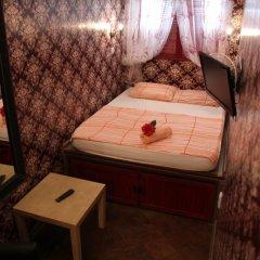 Мини-Гостиница Дворянское Гнездо на Сухаревке Стандартный номер с различными типами кроватей фото 3