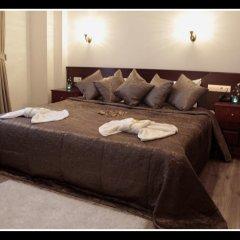 Sultanahmet Cesme Номер категории Эконом с различными типами кроватей фото 4