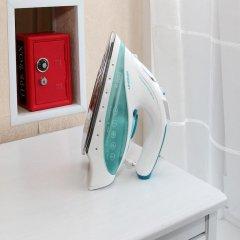 Апартаменты Apart Lux Сокол ванная фото 2