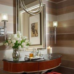 The Palazzo Resort Hotel Casino 5* Люкс Luxury с различными типами кроватей фото 14