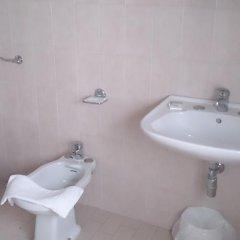 Hotel Cortina 3* Стандартный номер с различными типами кроватей фото 6