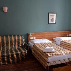 Отель Residence Select комната для гостей фото 5