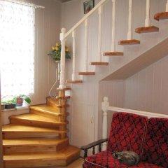 Гостевой дом Волшебный Сад Стандартный номер с различными типами кроватей фото 9