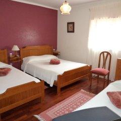 Hotel Marazul 3* Стандартный номер разные типы кроватей
