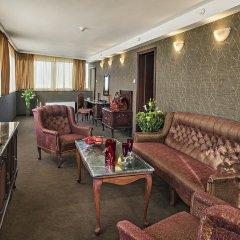 Park Hotel Moskva интерьер отеля фото 3
