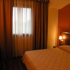 Dado Hotel International 4* Стандартный номер фото 5