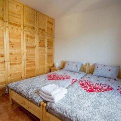 Отель Guest House Tandov Болгария, Боровец - отзывы, цены и фото номеров - забронировать отель Guest House Tandov онлайн комната для гостей фото 2