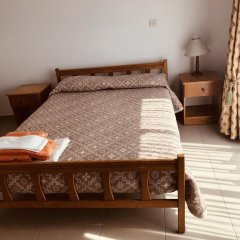Отель Dimma Seaside Houses комната для гостей фото 4