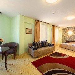 Rachev Hotel Residence 4* Студия фото 4