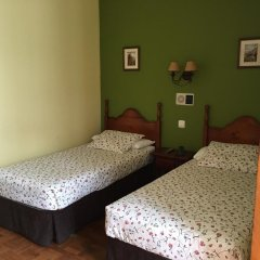 Hotel Cantábrico de Llanes детские мероприятия