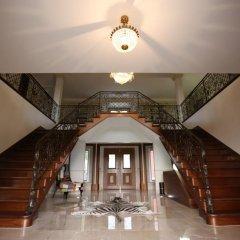 Отель Quinta do Medronhal интерьер отеля