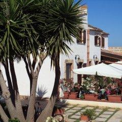 Отель Rustico San Leonardo Италия, Чинизи - отзывы, цены и фото номеров - забронировать отель Rustico San Leonardo онлайн