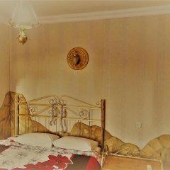 Anz Guest House Турция, Сельчук - отзывы, цены и фото номеров - забронировать отель Anz Guest House онлайн удобства в номере фото 2