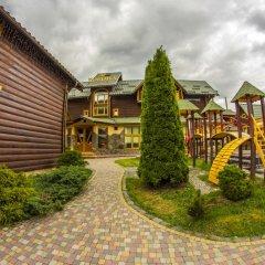 Hotel Complex Korona фото 3