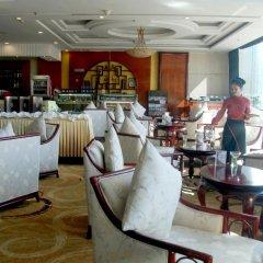 Prime Hotel Beijing Wangfujing питание фото 3
