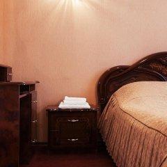 Гостиница Гостиный Дом Визитъ Люкс с различными типами кроватей фото 7
