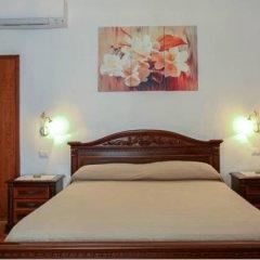 Отель Casa Giosuè Конка деи Марини комната для гостей фото 2