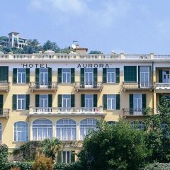 Commercial real estate Bordighera Prices