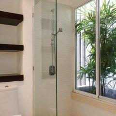 Отель Kamala Hills By Alexanders ванная
