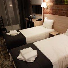 Гостиница 41 в Тюмени 1 отзыв об отеле, цены и фото номеров - забронировать гостиницу 41 онлайн Тюмень спа