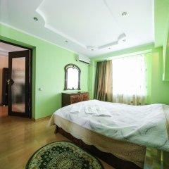 Отель Sary Arka 2* Студия фото 3