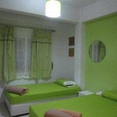 Отель Na na chart Phuket 2* Стандартный номер с различными типами кроватей фото 10
