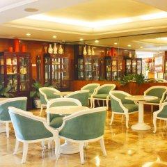 Отель Aloha Hotel Филиппины, Манила - 2 отзыва об отеле, цены и фото номеров - забронировать отель Aloha Hotel онлайн гостиничный бар