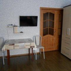 Hotel Stavropolie 2* Апартаменты с различными типами кроватей фото 7