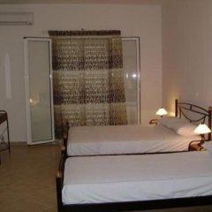 Отель Villa Alexandra комната для гостей фото 3
