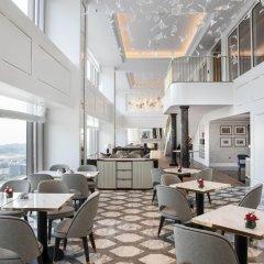 Отель The Langham, Shenzhen Китай, Шэньчжэнь - отзывы, цены и фото номеров - забронировать отель The Langham, Shenzhen онлайн питание