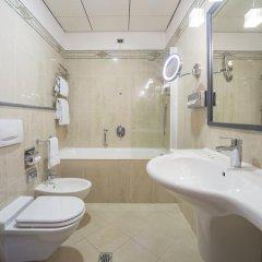 Отель C-Hotels Atlantic 4* Номер категории Эконом фото 11