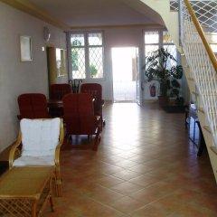 Отель Oáza Resort интерьер отеля фото 2