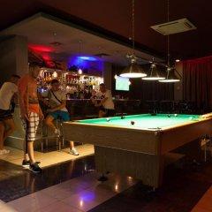 Wela Hotel - All Inclusive гостиничный бар
