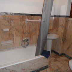 Отель Apolonia 8 LisbonBreaks ванная