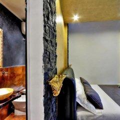 Отель Suite Paradise 3* Полулюкс с различными типами кроватей